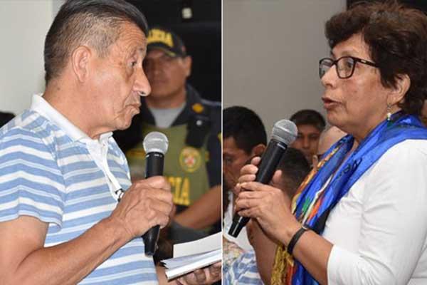 Perú lanza cacería de senderista prófugo tras condenar a Abimael Guzmán