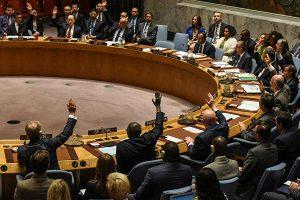 Moscú rechaza resolución de la ONU sobre Transnistria