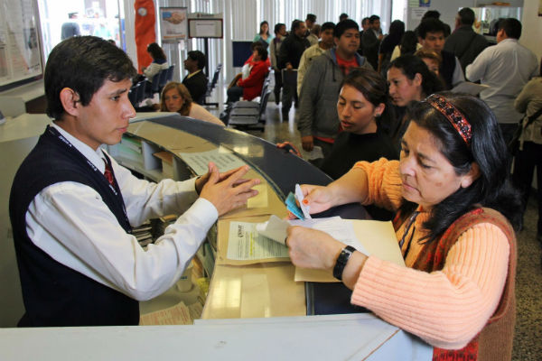 Catorce municipios de Lima darán beneficios tributarios