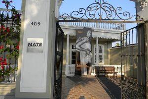 Museo Testino: 1er domingo de cada mes ingreso gratis