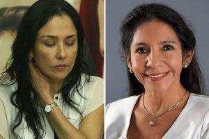 Ollanta Humala: Tribunal suizo dice que hubo transferencia a cuentas de su hermana