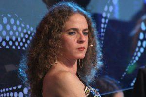 Pachi Valle Riestra asegura que por fin hay un programa donde el protagonista es el baile