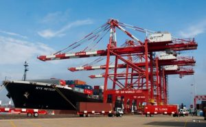 Perú es líder en exportaciones en Comunidad Andina