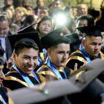 Pronabec entregará 8,000 becas a alumnos de universidades públicas