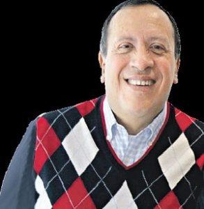 Ministro Oliva: del optimismo al realismo