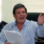 Rafael Rey: «Me siento decepcionado y desilusionado con el fujimorismo»