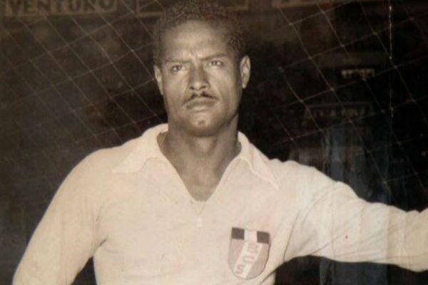 Rafael Asca: Falleció gloria del fútbol peruano a los 92 años