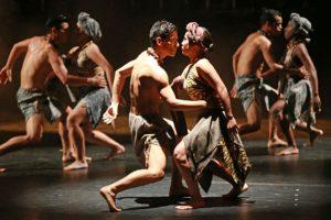 Retablo Afroperuano regresa alGran Teatro Nacional