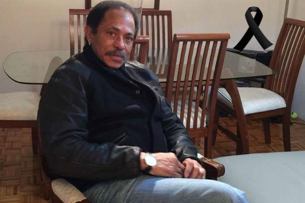 Rudy Casanova: Falleció villano de telenovelas mexicanas