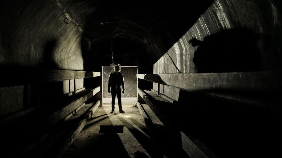 «Secretos Nazis», una serie que esclarecerá muchas dudas [VIDEO]