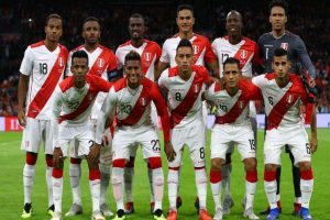 Perú vs Alemania: sepa los detalles del próximo amistoso de la Blanquirroja