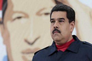 EE.UU.: sobrinos de Nicolás Maduro culpables de narcotráfico