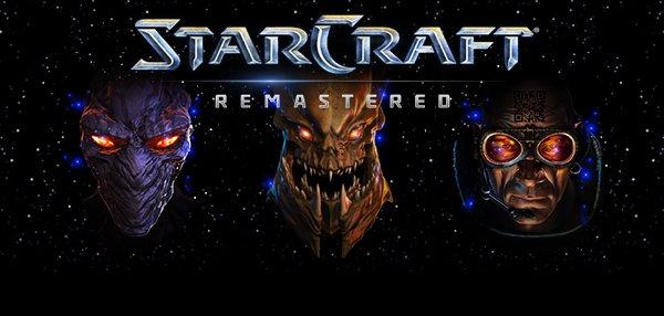 StarCraft ya se puede descargar gratuitamente