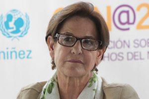 Confesión de Villarán no necesariamente la salva de la prisión preventiva