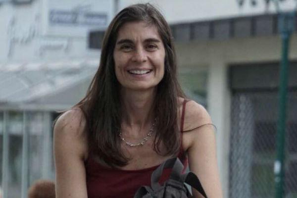 Premio Nacional de Literatura 2017: Susanne Noltenius es la única mujer galardonada
