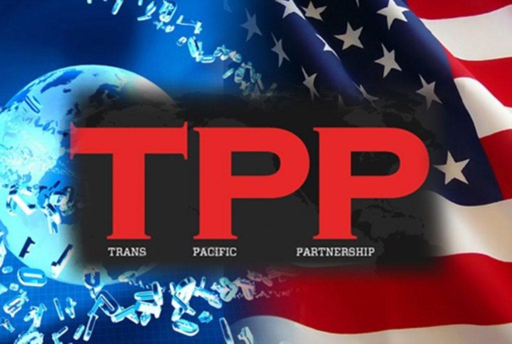 Perú no se verá afectado por salida de EE.UU. del TPP