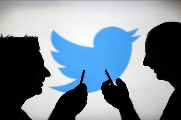 Twitter duplica el límite de mensajes hasta 280 caracteres