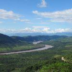 Tarapoto: donde aprendemos a amar la selva