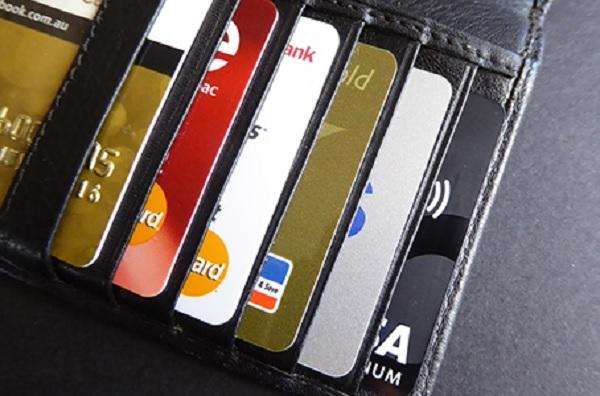 Eliminan membresía de tarjetas de crédito