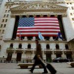 Temor al alza de tasas se apodera del mercado