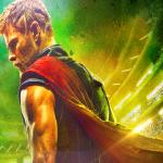 Thor Ragnarok superó las expectativas en los EE.UU.