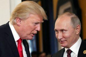 CIA se desmarca de Trump e insiste en injerencia rusa