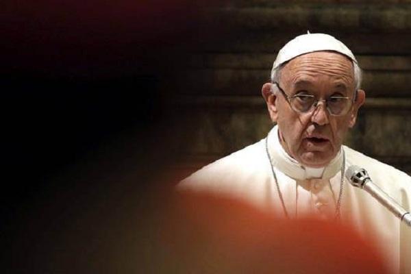 Venezuela: Vaticano pide suspender la Constituyente