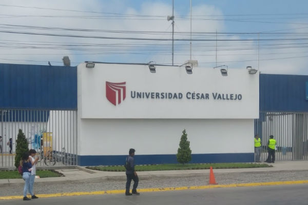 Sedes de 3 universidades en el Callao operaban sin autorización de Sunedu