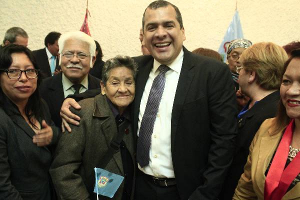 Ciudad Satélite cumple 57 años a lo grande