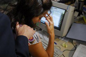 Sunedu solicita información de casos de violencia sexual