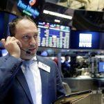Wall Street abrió al alza