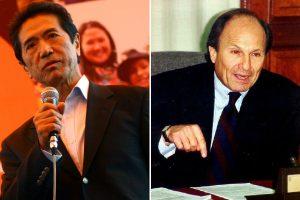 Jaime Yoshiyama y Augusto Bedoya no asistieron a citación de la Fiscalía