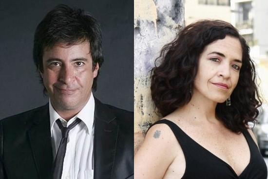 Actores defienden enfoque de igualdad de género en Currículo Nacional