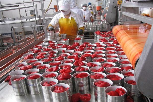 Exportaciones no tradicionales suben a US$ 956 millones