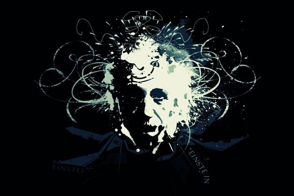 Desafían teoría de Einstein