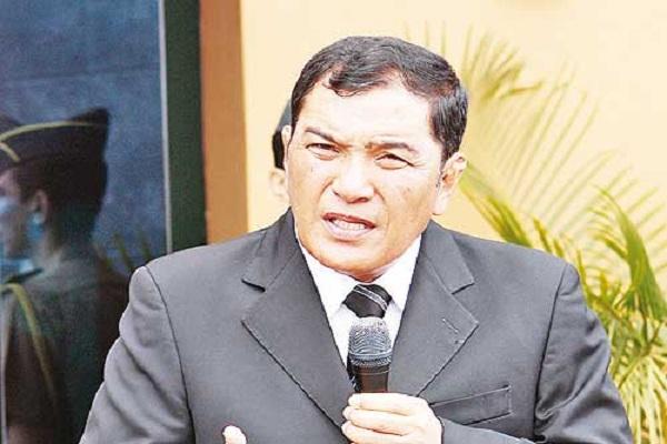 Chorrillos: Aparecen nuevas denuncias contra alcalde Augusto Miyashiro