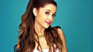 Ariana Grande suspende gira europea tras atentado