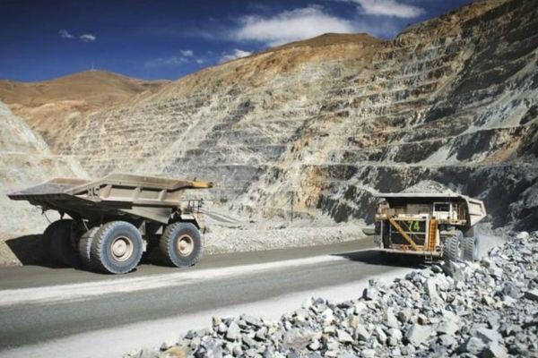 BCR: Proyectan que inversión minera llegaría a los $4 mil 600 millones este año