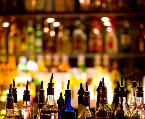 Rusia 2018: Publicidad de bebidas alcohólicas tienen nuevas restricciones