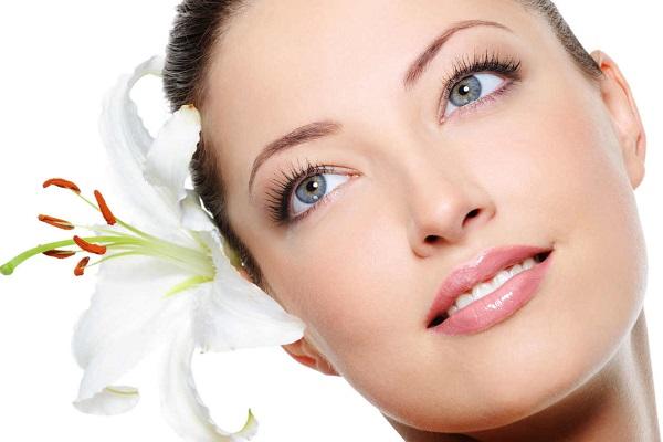 Importancia del colágeno en el cuidado de la piel