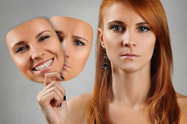 Compulsión por compras es síntoma de trastorno bipolar