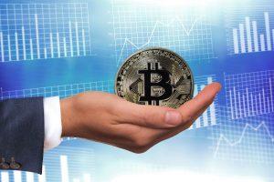 Bitcóin, ¿A qué se debe su auge en el 2017?