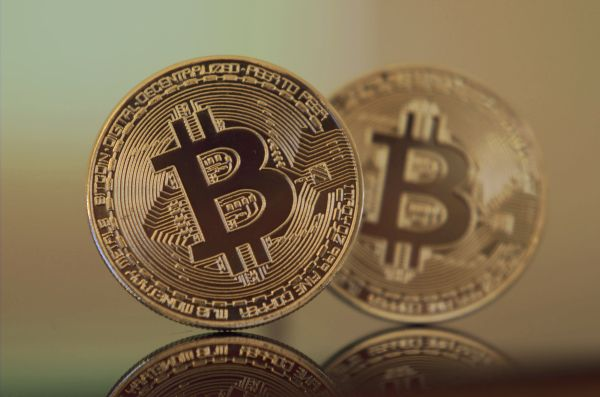 Bitcóin: Joseph Stigliz dice que criptomoneda es un peligro