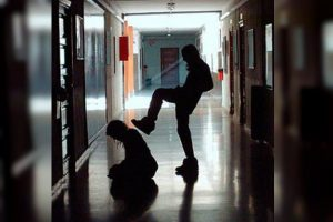 Tumbes: Bullying no es atendido en colegios particulares
