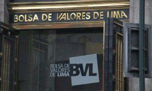 BVL: descenso de acciones juniors y del sector eléctrico afectan la jornada