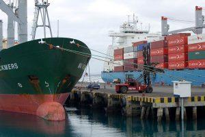 CAN da 10 días a Ecuador para eliminar aranceles de importación