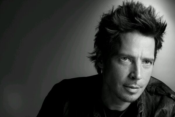 Chris Cornell: confirman muerte de cantante