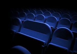 Prioridad de un país necesitado como Perú no puede ser subsidio al cine, advierte Macera