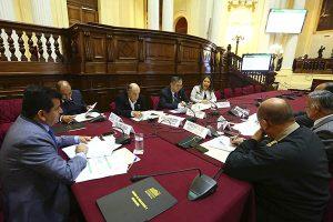 Congreso investigará a Promperú por gastos en videoclip de Vives
