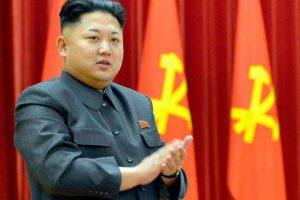 Norcorea contradice sus promesas de desnuclearización